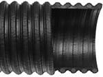 Spiralite 1100-00