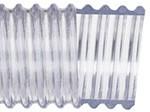 Spiralite 145-00