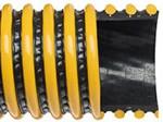 Spiralite 5100-00