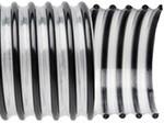 Spiralite 940-50