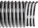 Spiralite 960-50