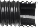 Spiralite U125-05