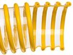 Spiralite W187-00