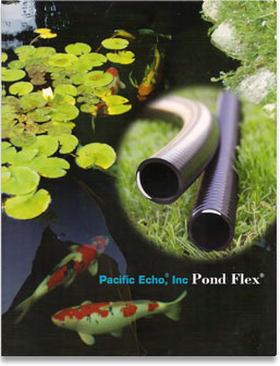 pond-flex-brochure-cover
